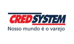 CredSystem - Advocacia