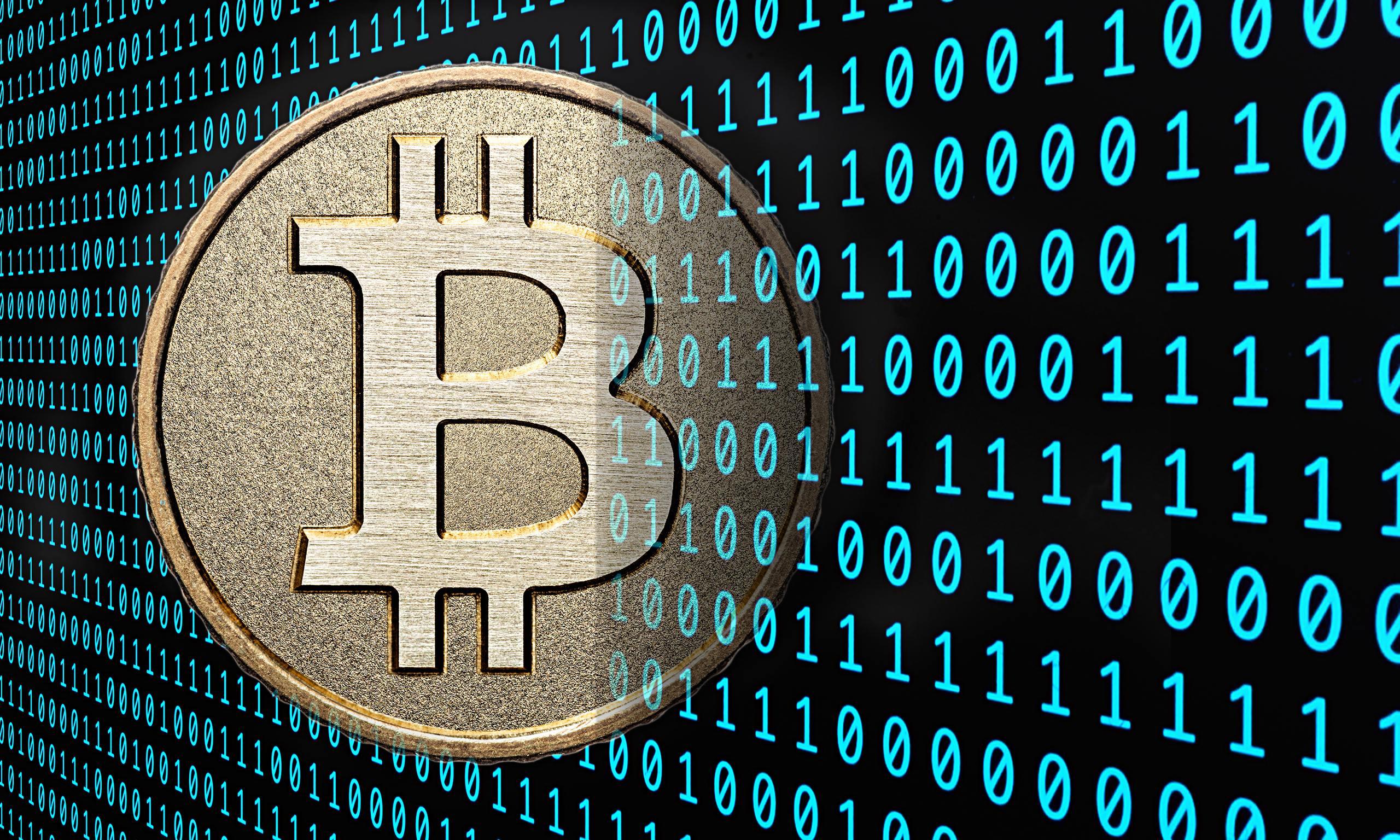 01 011 btc strategia de tranzacționare bitcoin algo