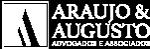Araujo & Augusto